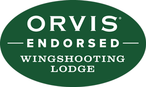 Pro Outfitters | Orvis Endorsed Bird Hunting Lodge in Montana
