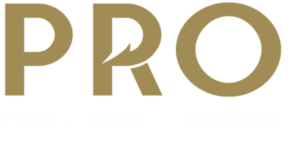 Pro Outfitters Logo v2