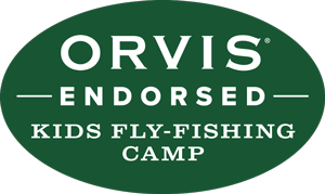 Pro Outfitters | Orvis Endorsed Kids Fly Fishing Camp in Montana