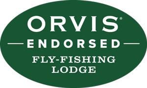 Pro Outfitters | Orvis Endorsed Fly Fishing Lodge in Montana